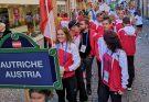 Die Startlinie ist das Ziel: 24h-Lauf WM in Albi